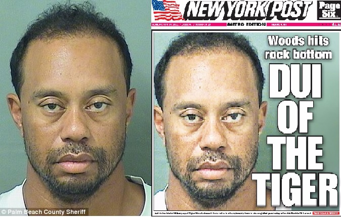 http://psychiatry.news/wp-content/uploads/sites/168/2017/05/Tiger-Woods-DUI-prescription-meds.jpg